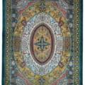 Qum-seta-1688-.119x79jpg