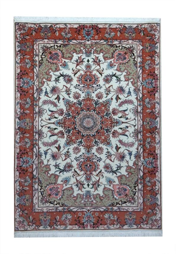 tabriz 60r 144 x 104cm offer €. 1200,00