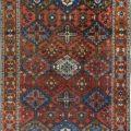 Bakhtiari-anni40-2175