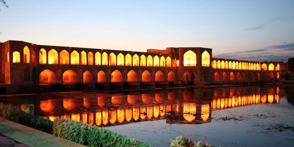 isfahan-una-citta-ricca-di-storia-e1458652066898