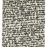 bw-manuscrit