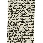 bw-manuscrit_80x240
