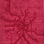 Sitap_Metropolitan-Red