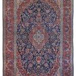 SAM_0449 kashan antique197 x 131 12000€ offer 6000€