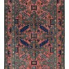 Antique carpet ADLER