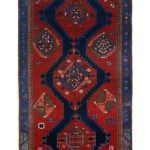 SAM_1632 shirvan antique 13000€ offer 6250€