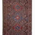 SAM_6045 gashgai antique 1800€ , 195 x 147cm offer 4800,00€