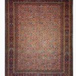 SAM_6090 mishan antique 252 x 212 , €.8000 offer 3800€
