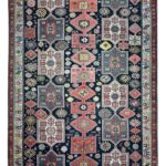 SAM_6094 shirvan antique 306 x 206 cm