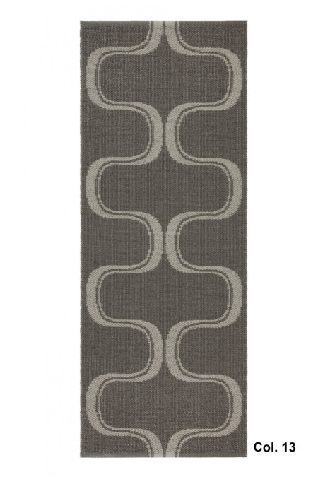 carpet-waves-.3