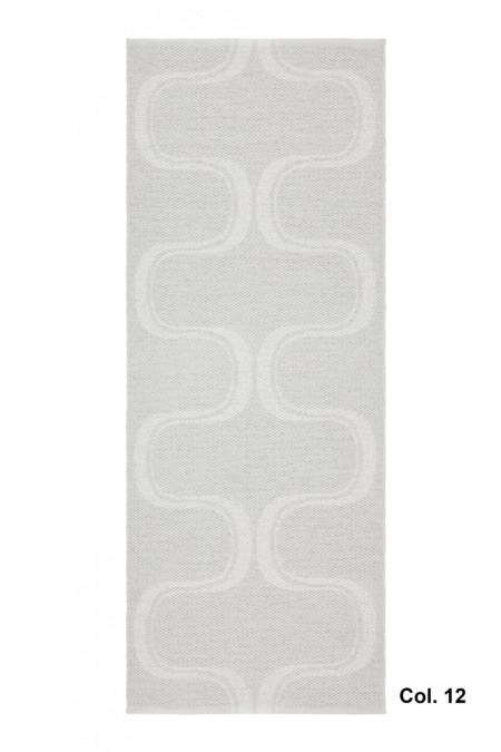 carpet-waves-2