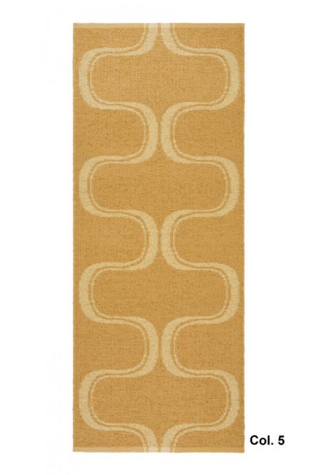 carpet-waves-5