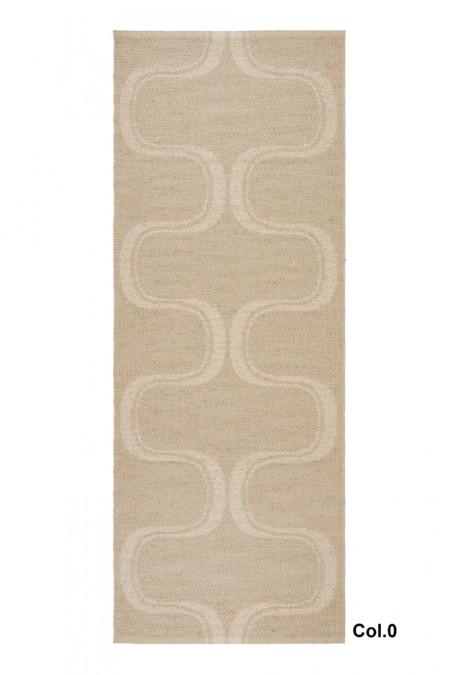 carpet-waves-7