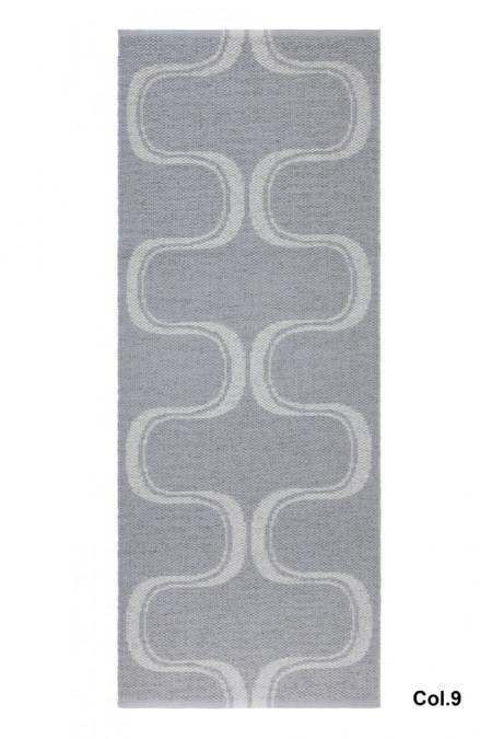 carpet-waves.1