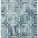 Fresco-Blue-1