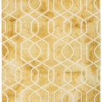 Fresco-Yellow-1
