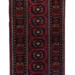 SAM_0791 bukara yamuth , 274 x 78cm €.780,00
