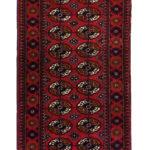 SAM_0798 bukara turkmano , 250 x 80cm