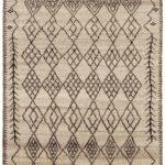AM001-modern carpet _ Asiatic