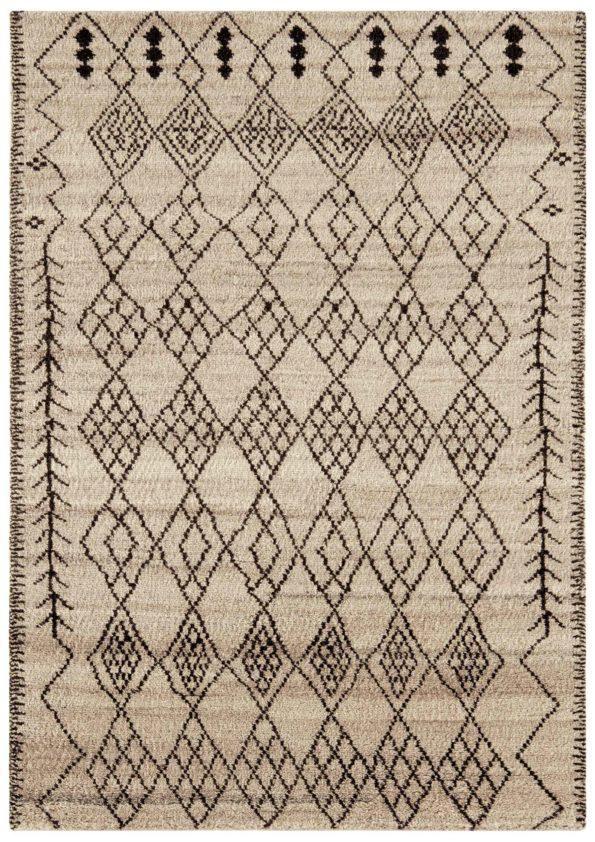 modern carpet _ Asiatic