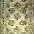 kashan-8260-336×236-ar