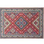 SAM_7412-kazak-200-x-157—€–1