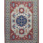 SAM_7414-kazak-195-x-145-€.2750—1