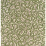 SQUIGGLE-GREEN-1