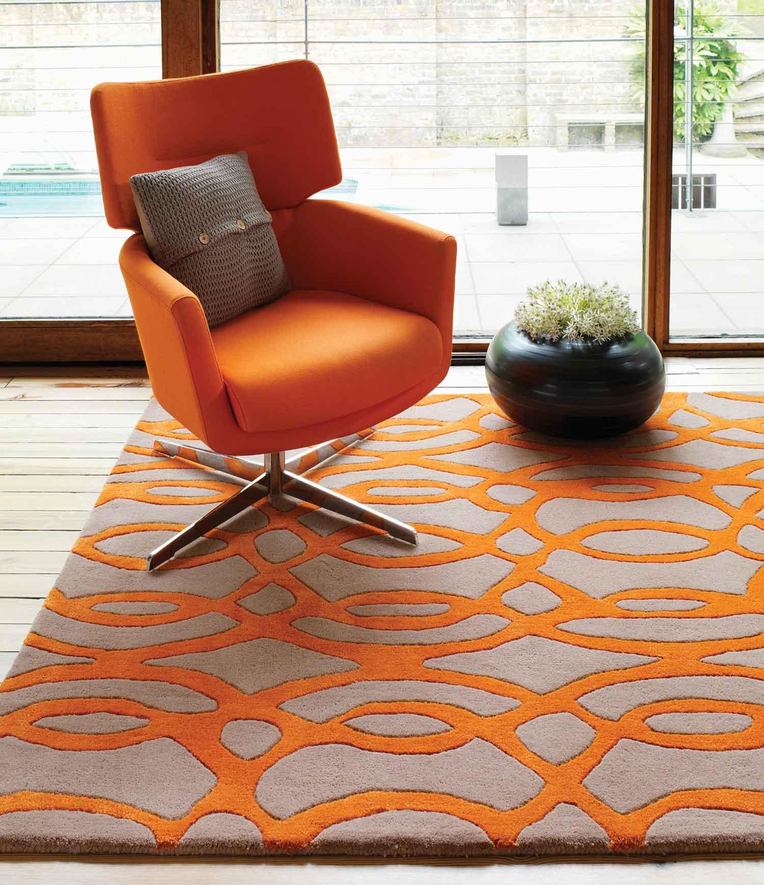 matrix-max37-wire-orange-room-1
