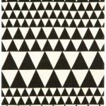 ON06-TRIANGLES-BLACK-WHITE.jpg-1