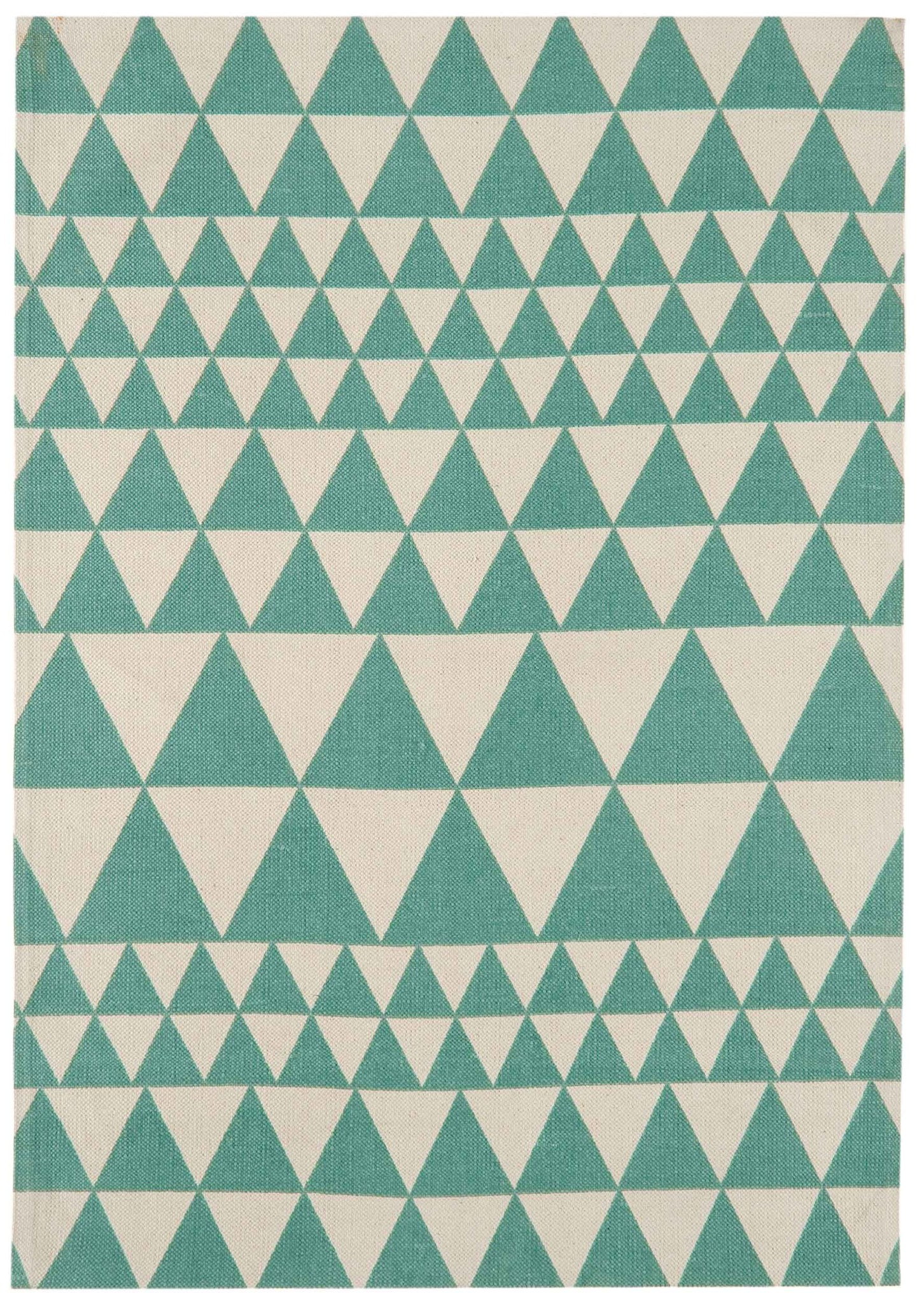 ON09-TRIANGLES-TEAL.jpg-1