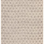 24441-24442-24443-A-R-1 CHAMPAGNE TAUPE