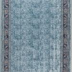 OLDIE_ZG1550F_MG518-A-R-1 MARINE ROYAL BLUE 160X230
