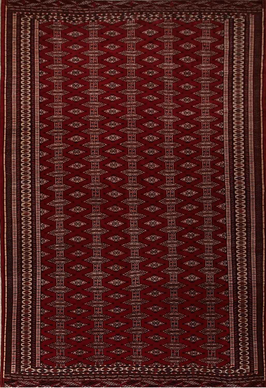 kenare-7915-turkman-royal