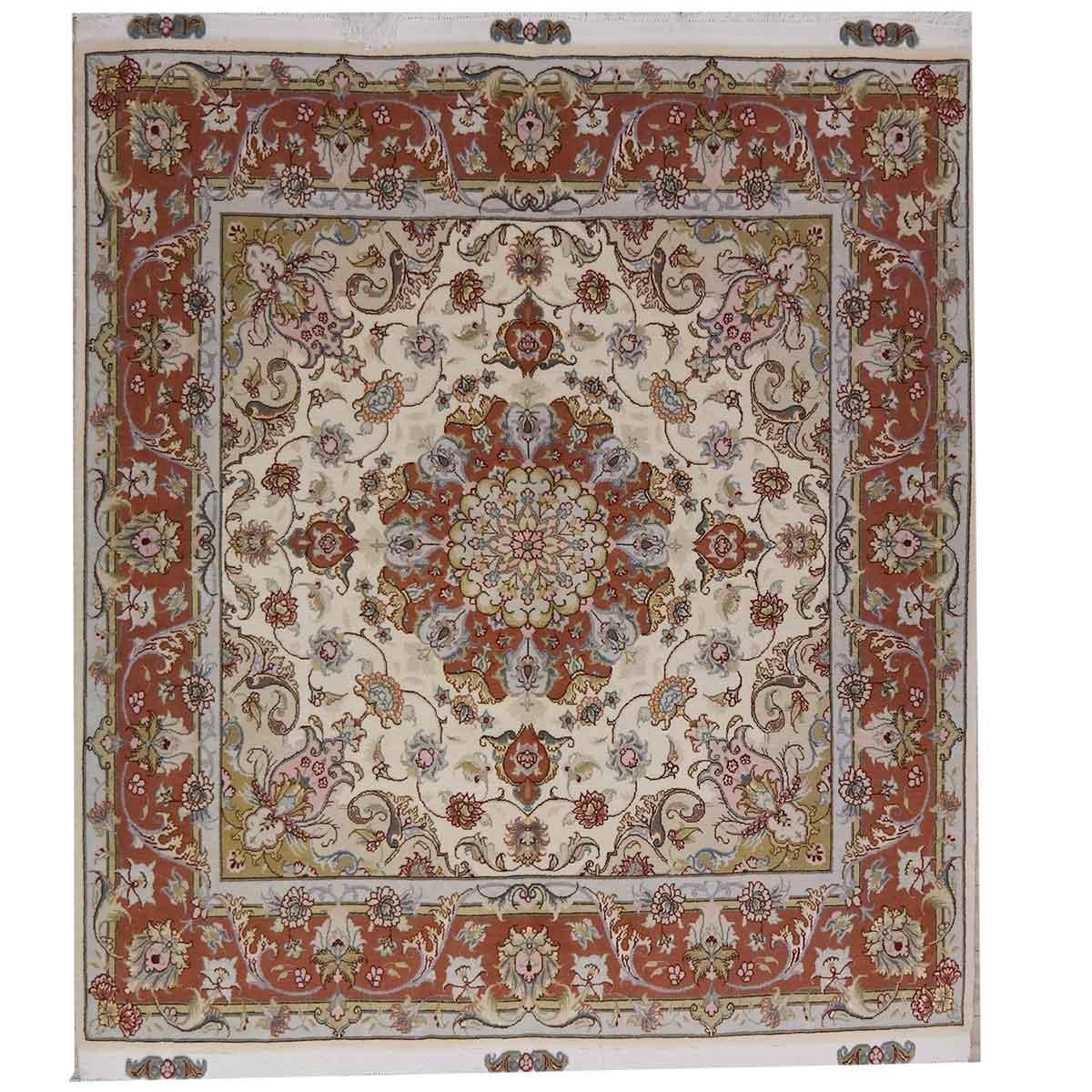 Tabriz-5984-152×150-5250