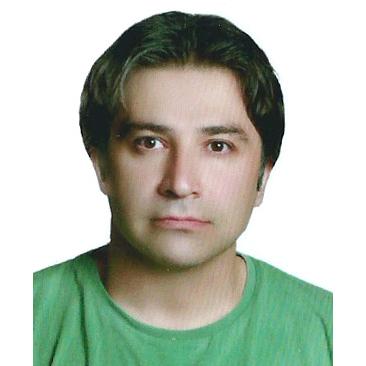 Mohammad Kiani