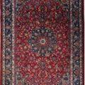 Mashad-8269-rs11-327×240