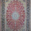 esfahan-6039-282×205