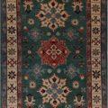 kazak-8228-171×117