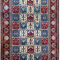 Bakhtiar-8265-23-7611adm-360×242