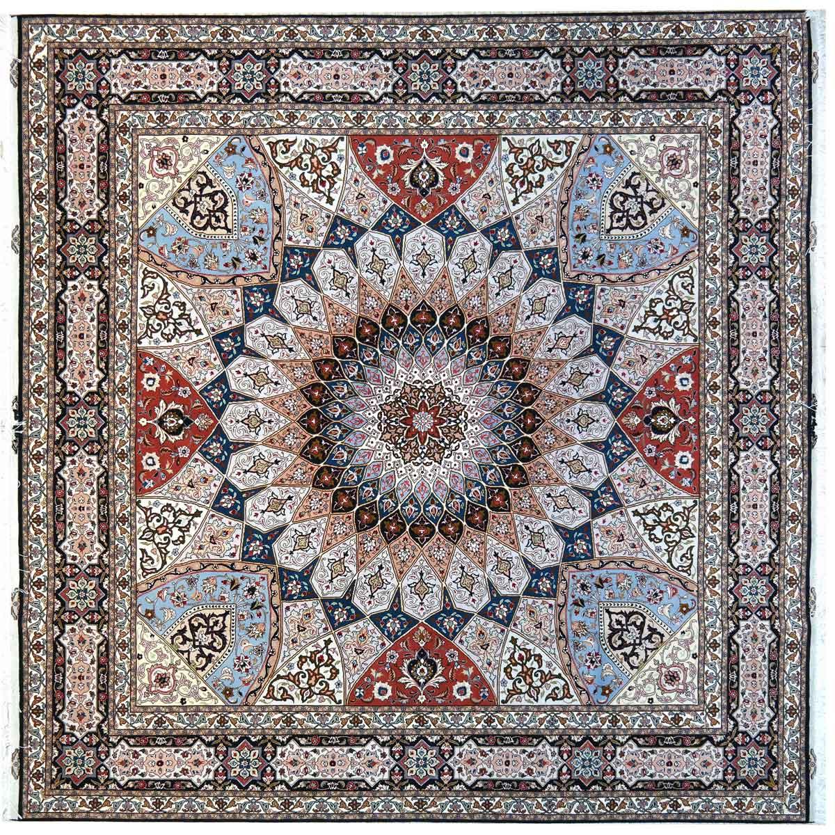 Tabriz-cupola-1732-250×250-(1)