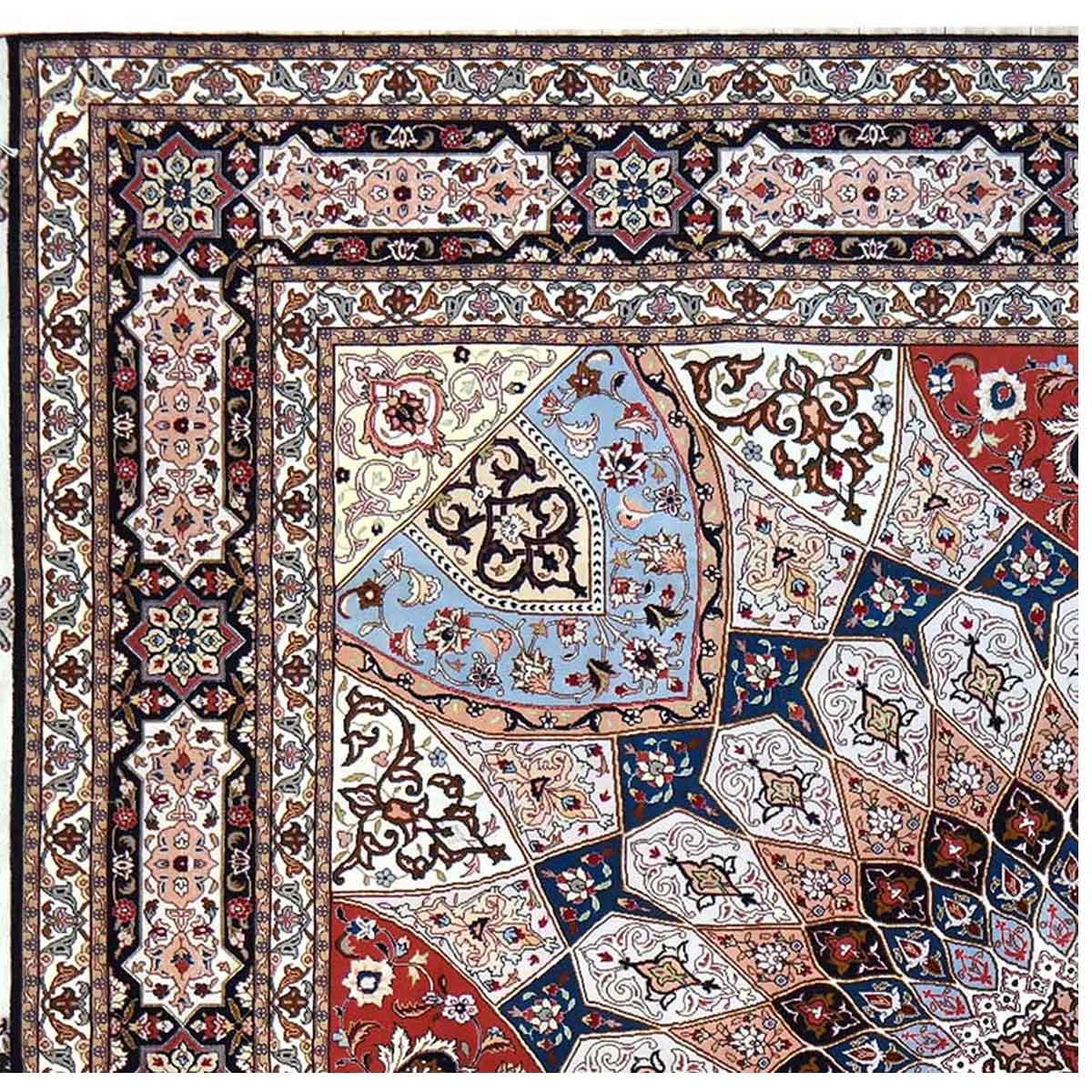 Tabriz-particolare.1732(1)