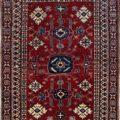 kazak-150x110_8307