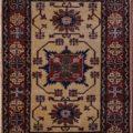 kazak-8308-140×90