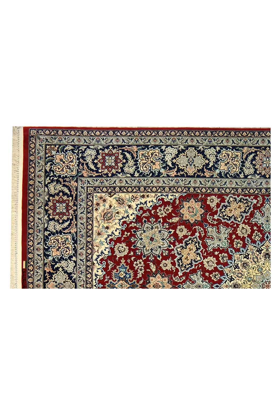 1721-esfahan2