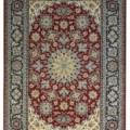 Esfahan-extra-fine-1721-8194rs-230×158