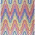 Kilim-Modern-230×170-8336