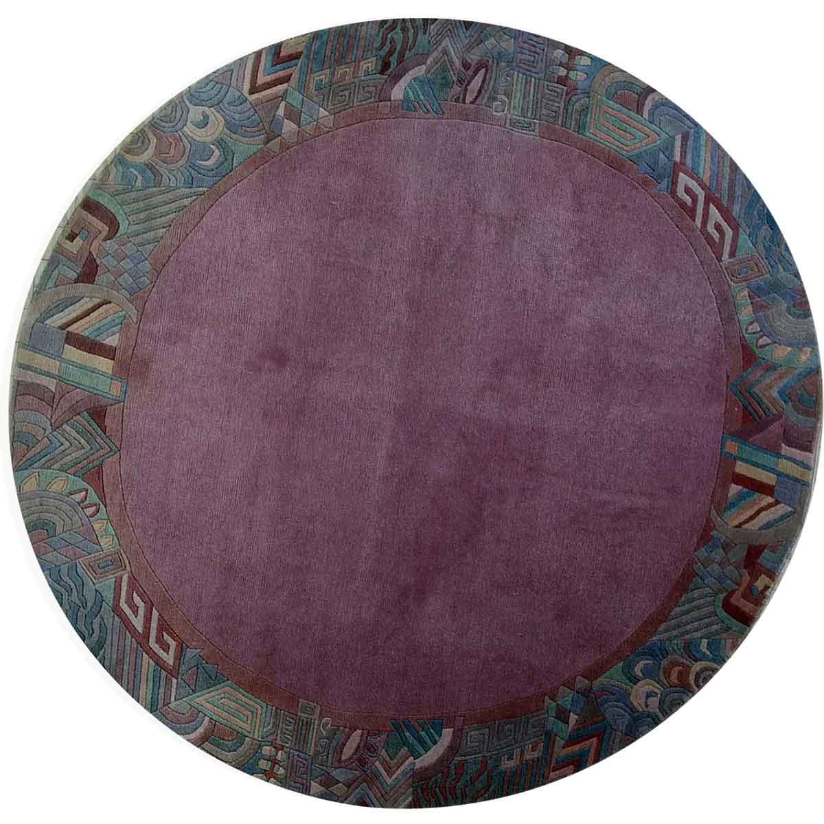 Tibet.8384.r-245-(1)