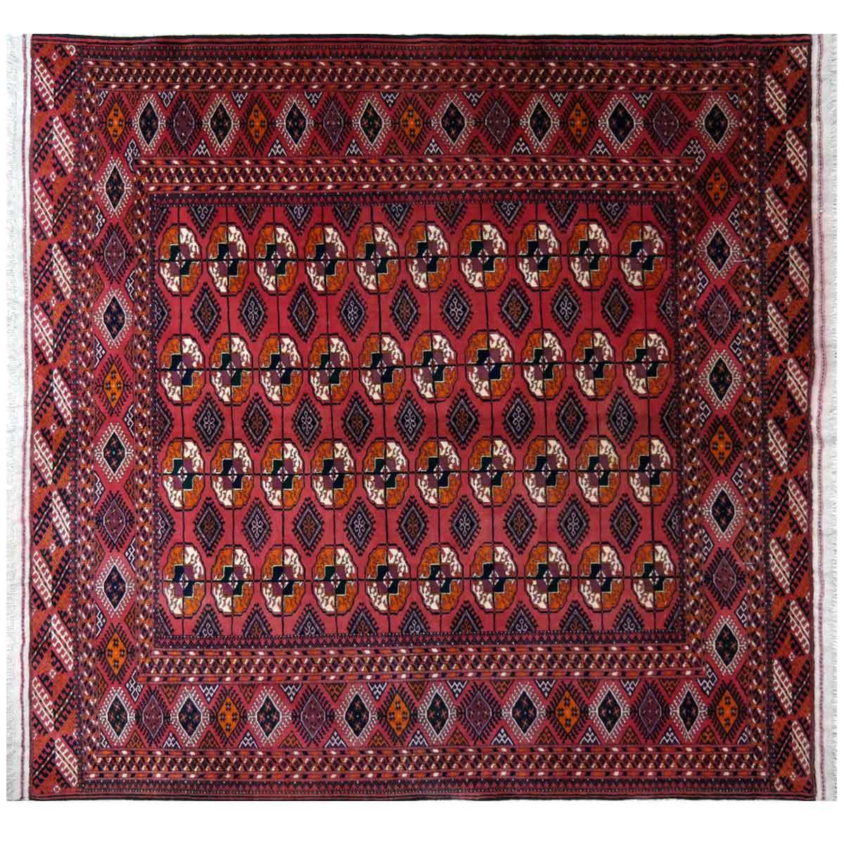 Bukara-Turkmeno-5988-200×1954200-2250