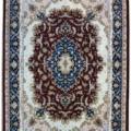 Tabriz-extra-la-e-seta-1797-238×168-12000-€.4800